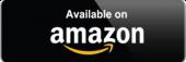 Amazon-icon-300x109