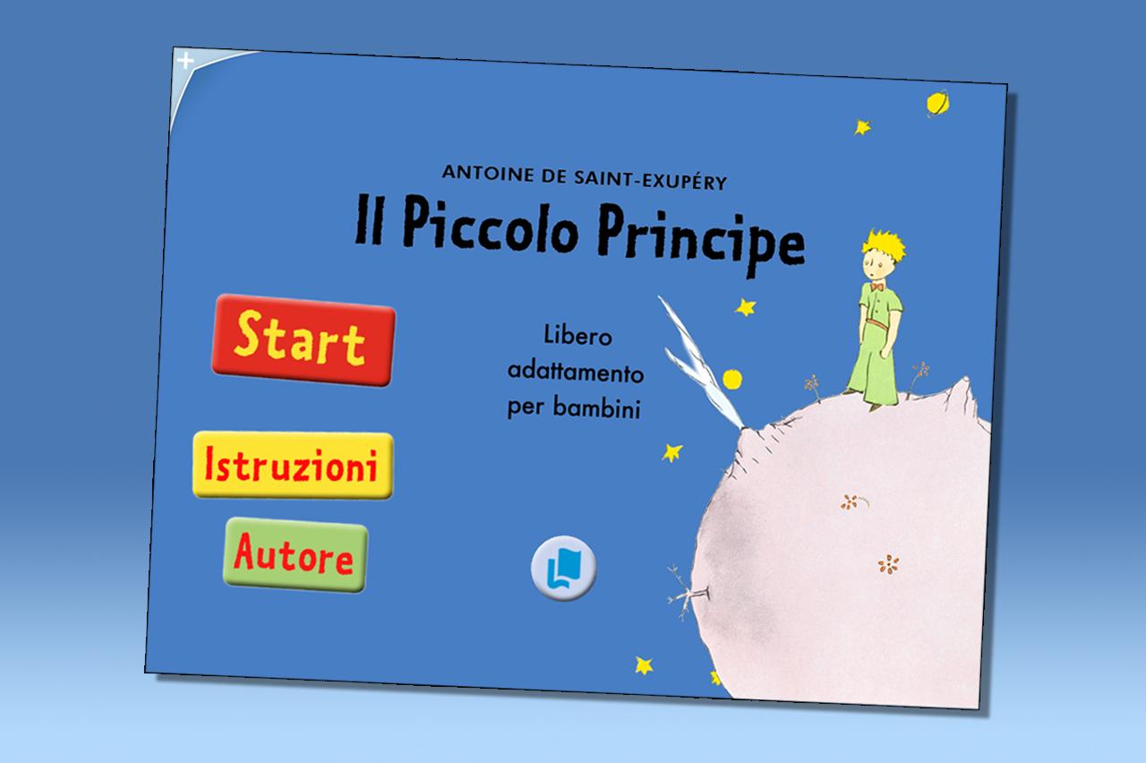 App_Larixpress_Piccolo_Principe_poster