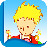 Larixpress_Icon_Kleiner_Prinz