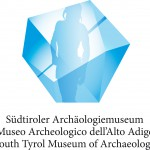 logo-museo-arch