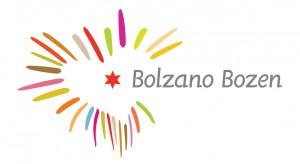 logo_bolzano_bozen_medium