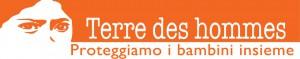 logotdh-arancio 2