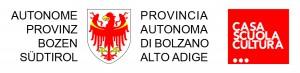 CSC_ITAxProvincia_per_associazioni