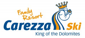 logo_Carezza_FamilyResort