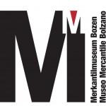 per_icon_museo mercantile logo