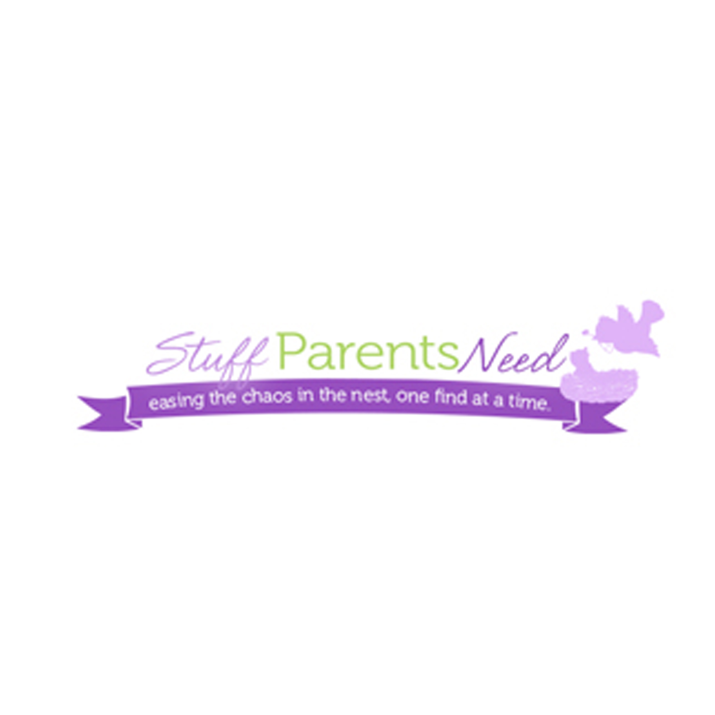 stuff_parents_need_larixpress_news