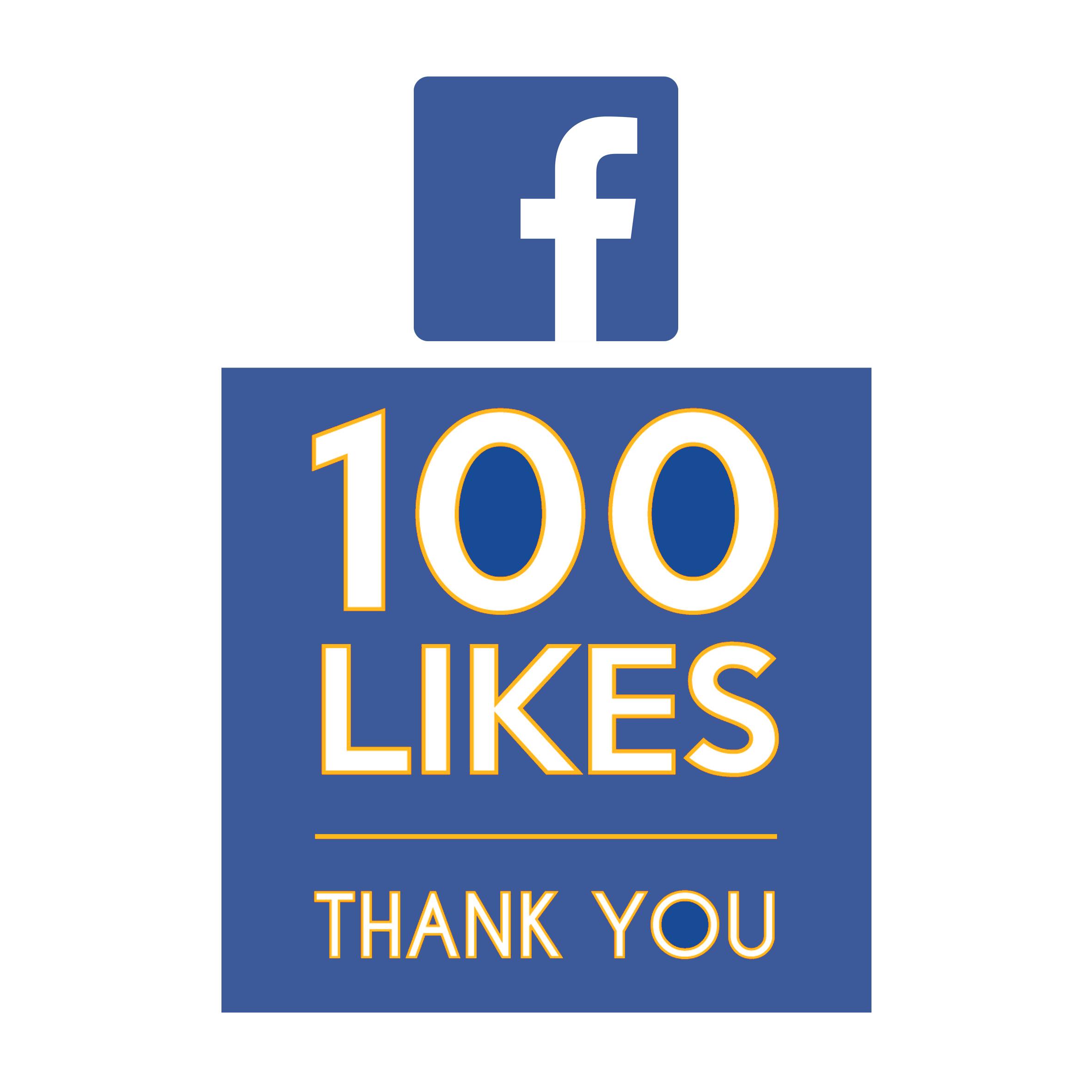 100_fan_facebook