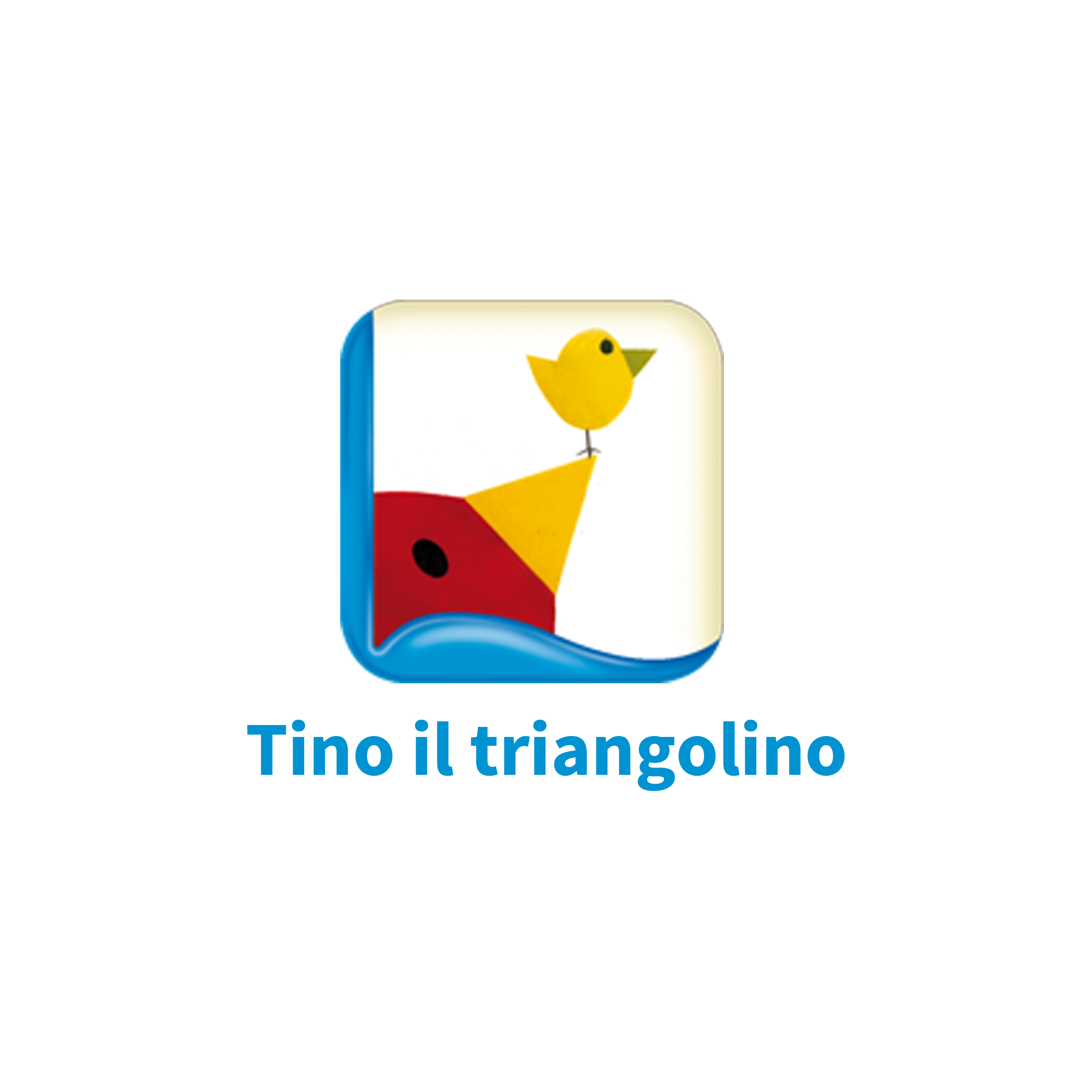 Tino_il_triangolino_news_Larixpress