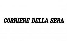 coriere_della_sera_news_larixpress