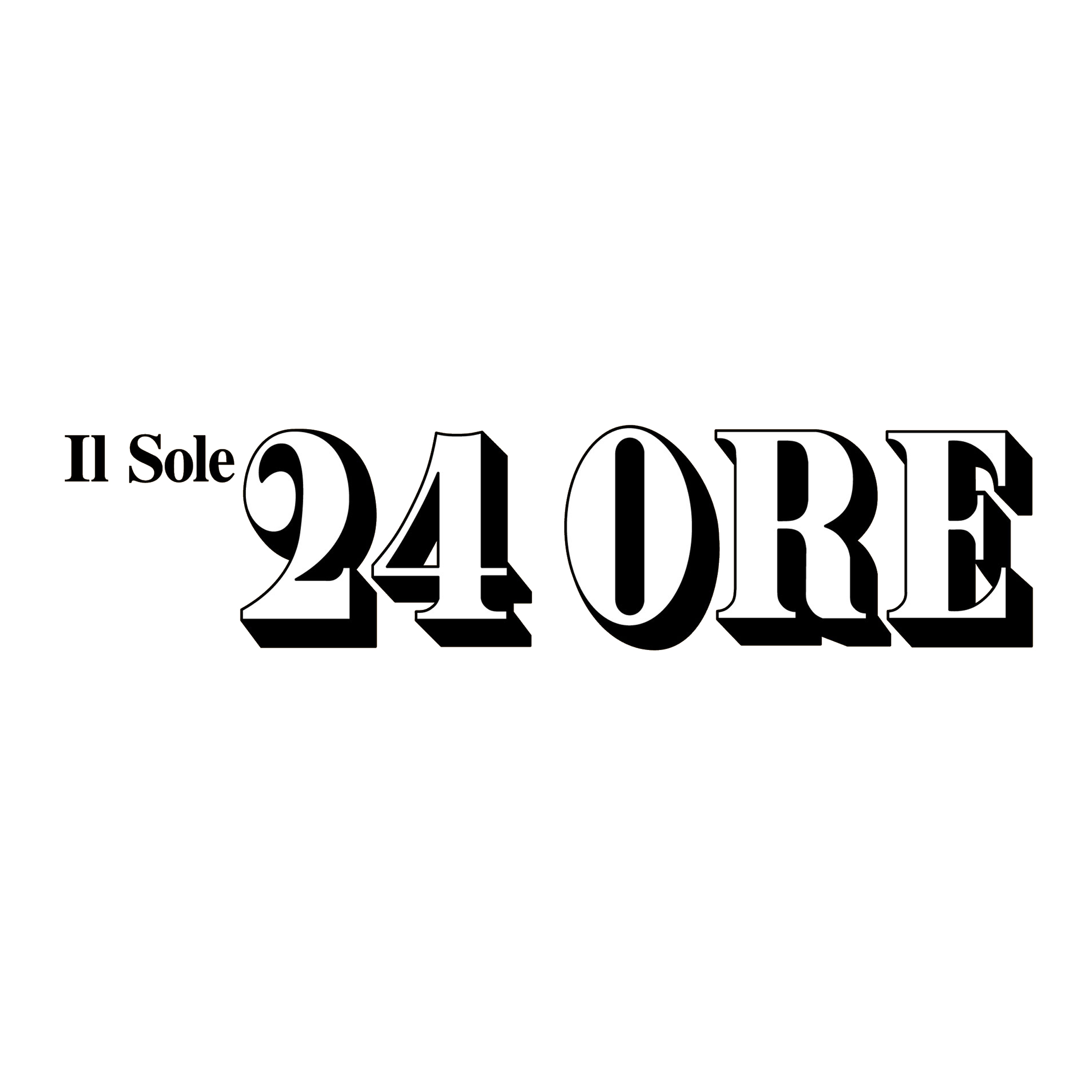 il_sole_24_ore_news_larixpress