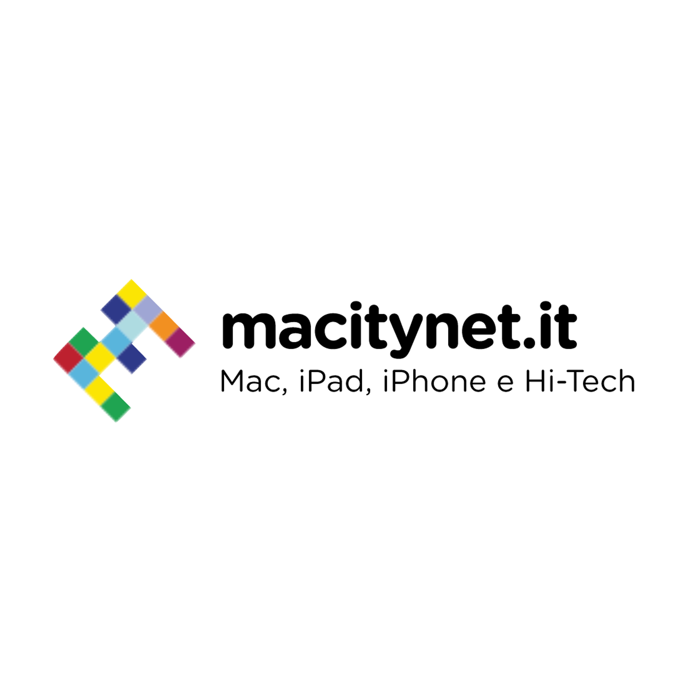 macitynet_news_larixpress