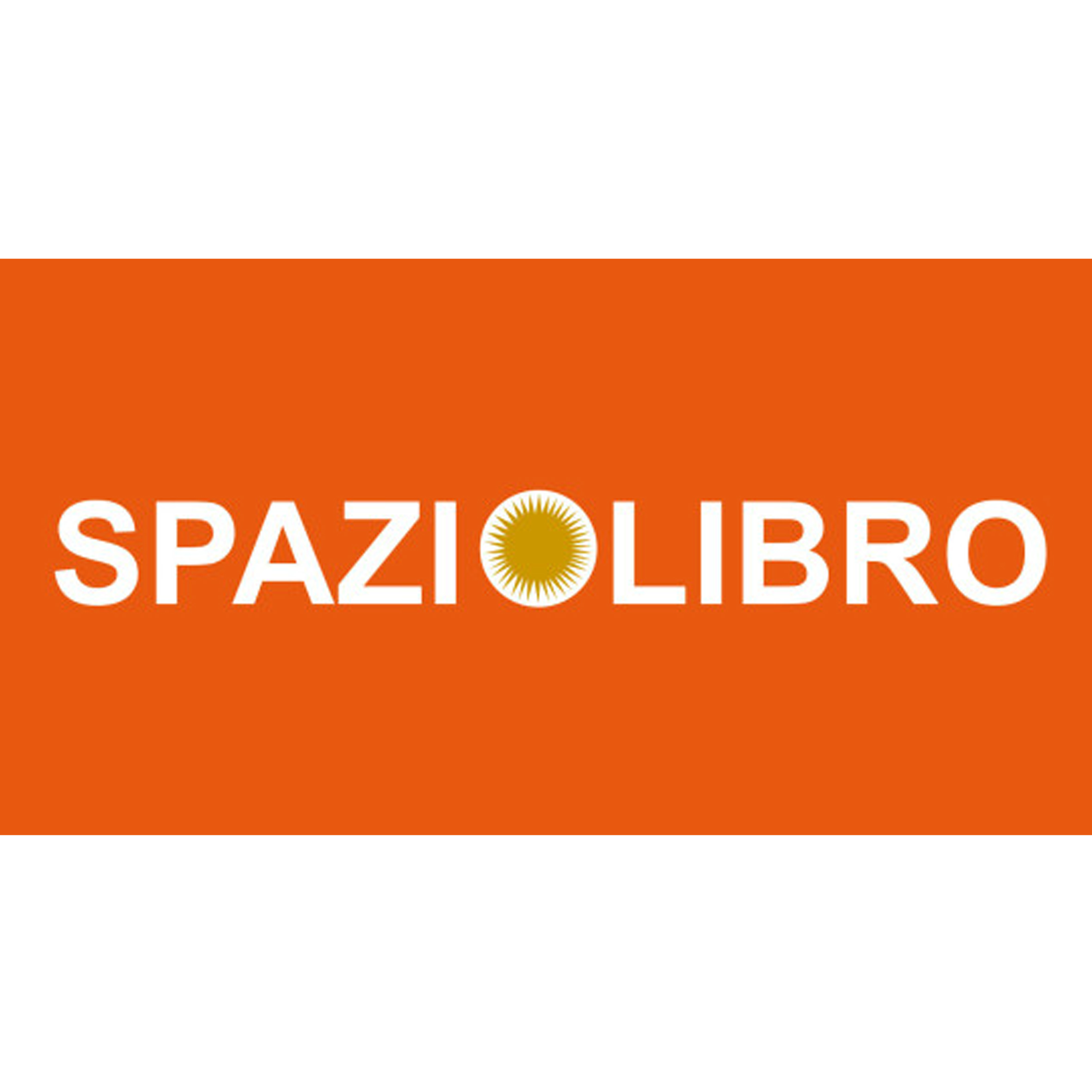 spazio_libro_larixpress_new
