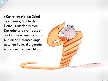 App_Larixpress_Kleiner_Prinz_de_4