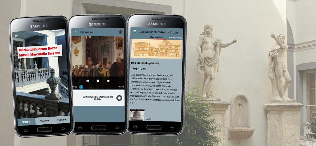 App_Samsung_Larixpress_Magistrato_mercantile_DE