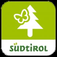 Icon_App_Natura_Larixpress 2