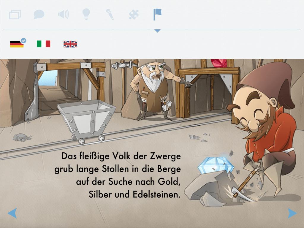 Laurins_Welt_iPad_03_DE