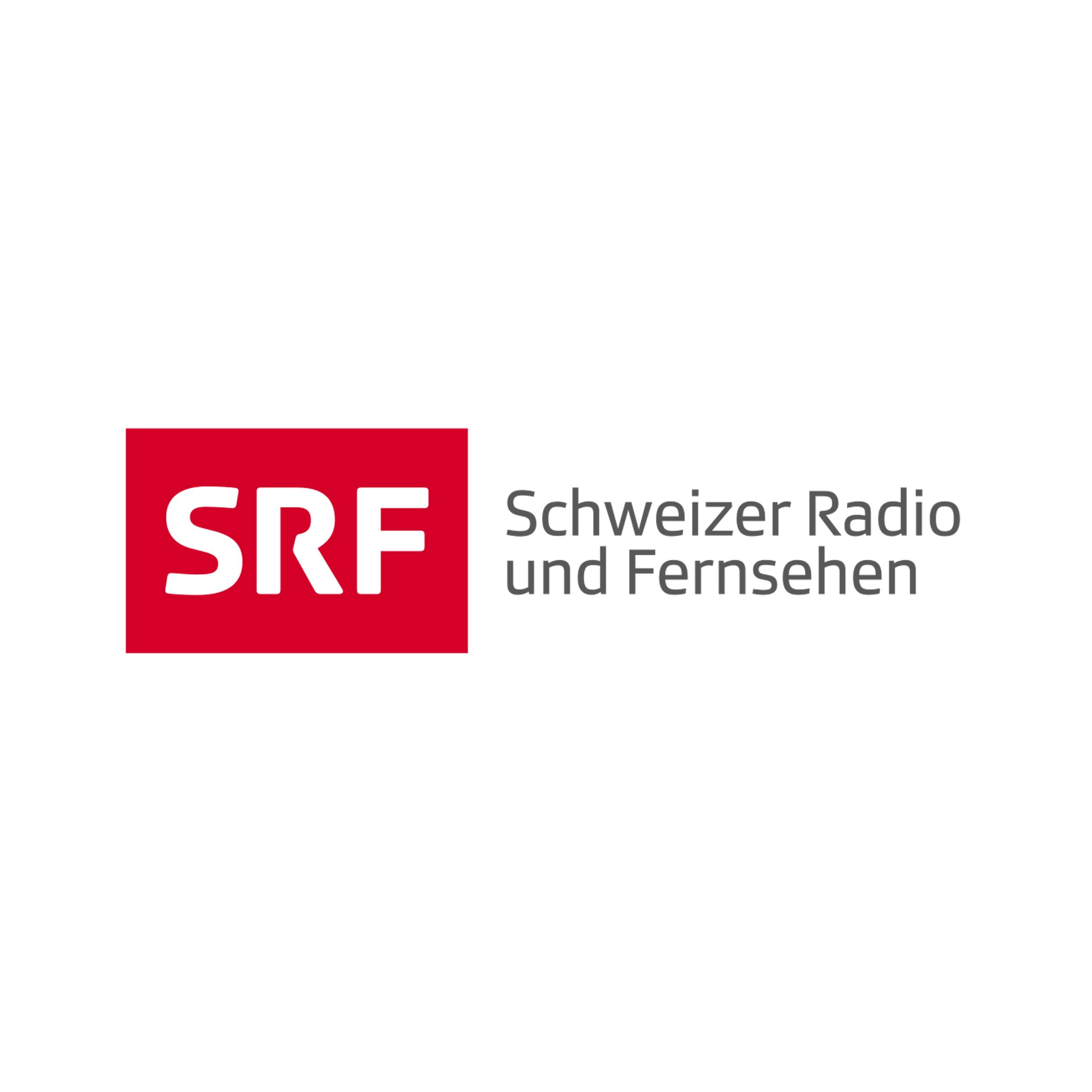 SFR_per_piccolo_principe_news_larixpress