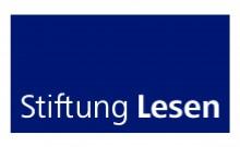 stiftung_lesen_larixpress_news