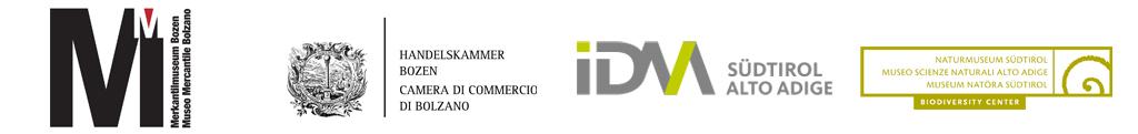 I_nostri_partner1_Larixpless_progetti_digitali