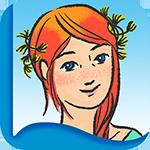Merisana_Kinder_App_Icon_150