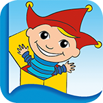 Storybox_Kinder_App_DE_IT_Icon_150