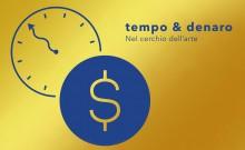 news_larixpress_tempo_e_denaro