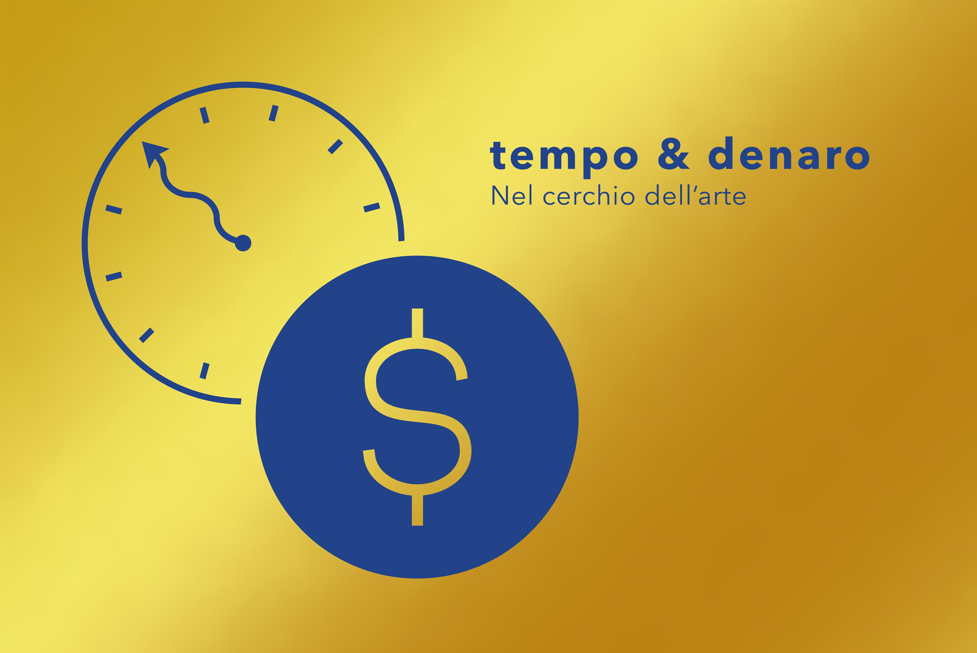 poster_tempo_e_denaro_larixpress