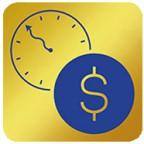 tempo-e-denaro-icon