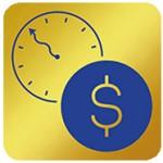 tempo-e-denaro-icon-150x150