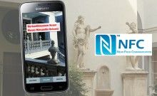 museo-mercantile-news