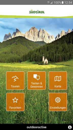 App_Natura_Larixpress_schermata_de_3