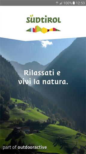 App_Natura_Larixpress_schermata_ita_1