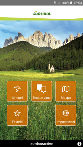 App_Natura_Larixpress_schermata_ita_3