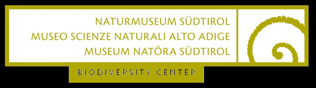 LOGO_Museo_delle_scienze_naturali_Larixpress