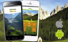 nuova-news_app_natura_larixpress_de