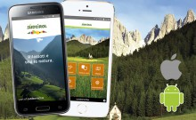 nuova_news_app_natura_Larixpress_it
