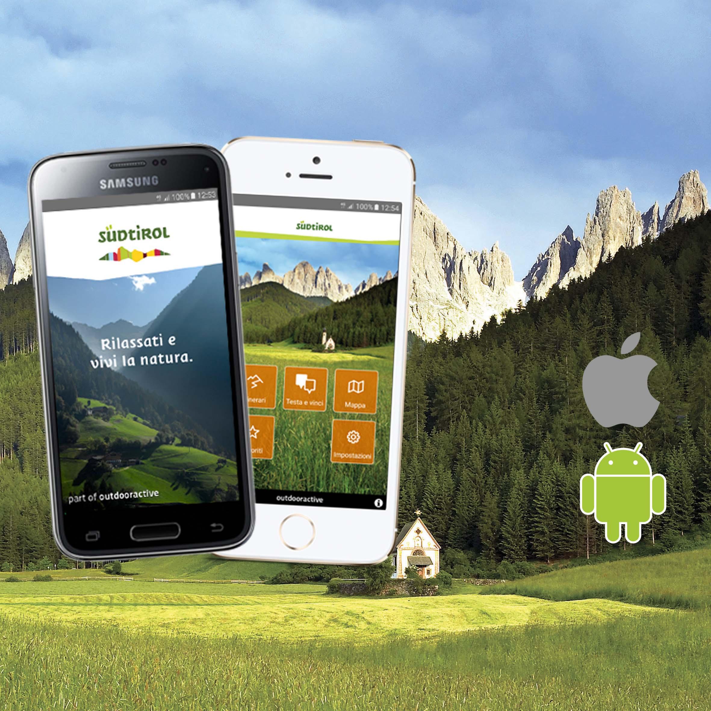 nuova_news_app_natura_Larixpress_it