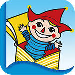 Storybox_Kinder_App_EN_Icon_150