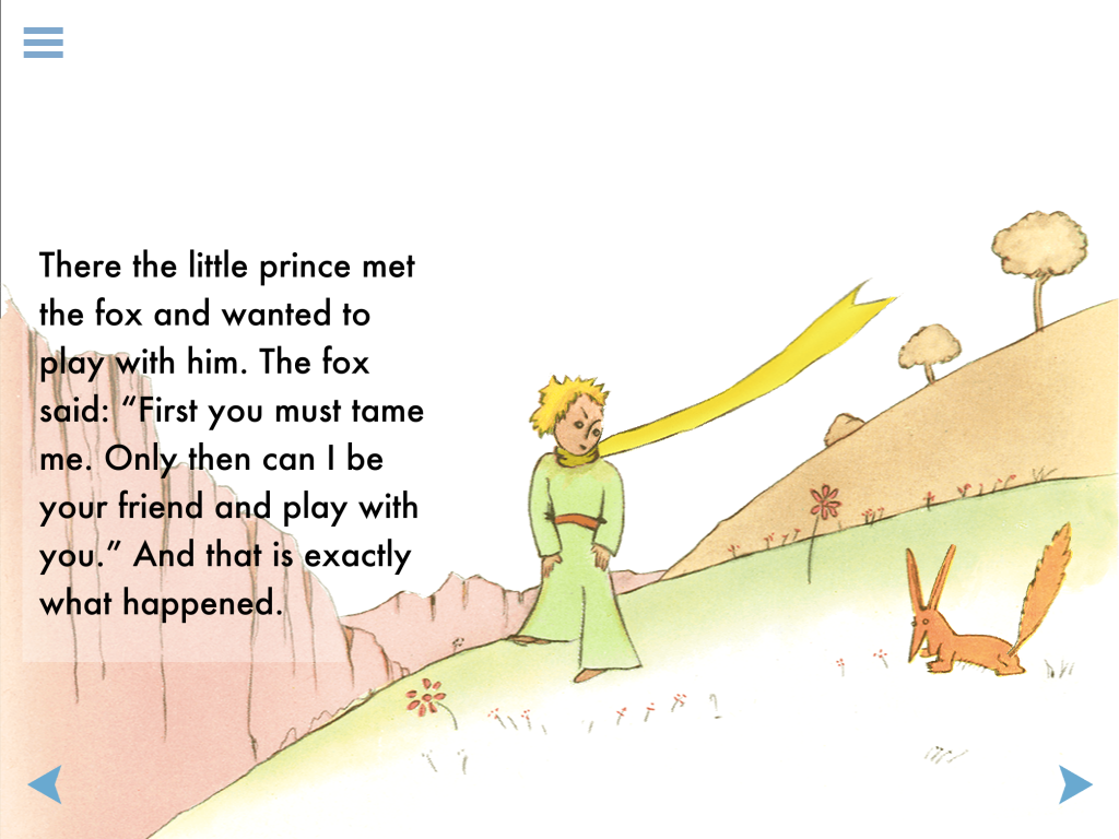 The_little_prince_2