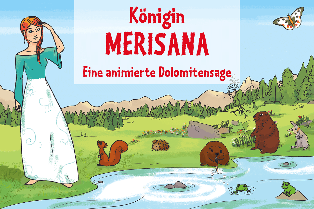 Merisana_Kinder_App_0_Start_DE