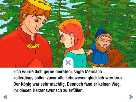 Merisana_Kinder_App_3_DE