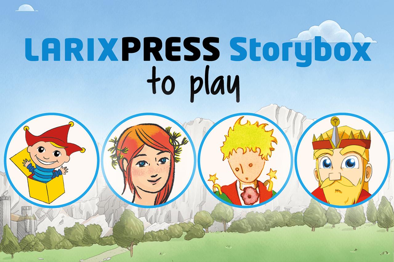 Storybox_Kinder_App_0_DE
