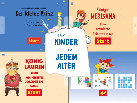 Storybox_Kinder_App_1_DE