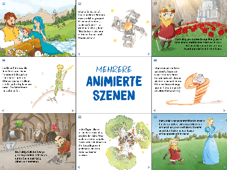 Storybox_Kinder_App_2_DE