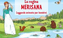 Merisana_Kinder_App_0_Start_IT