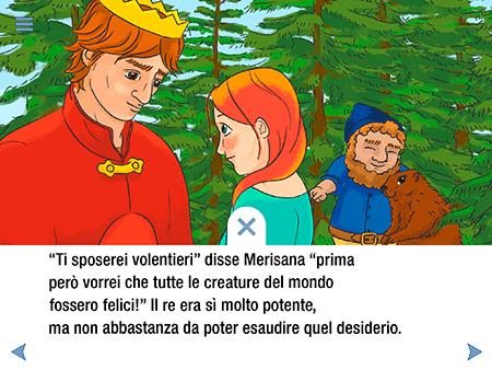 Merisana_Kinder_App_3_IT