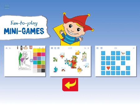 Storybox_Kinder_App_3_EN