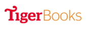 TigerBooks-Logo_t_hp